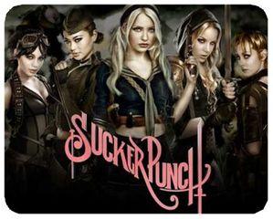 Suckerpunch2_2