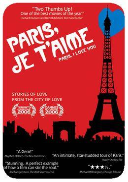 Paris_jete