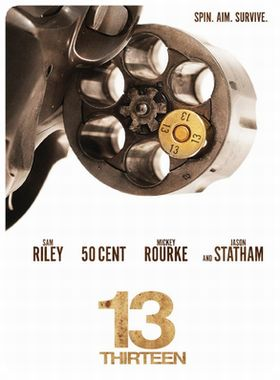 13movie