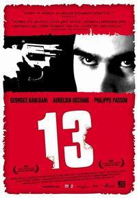13tzameti